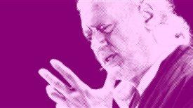 Diálogo con Luciano García Lorenzo y lectura dramatizada por Mario Gas y Ricardo Moya