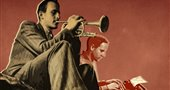 SATURDAY CONCERTS. Boris Vian's Jazz