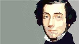 Alexis de Tocqueville: la democracia como problema