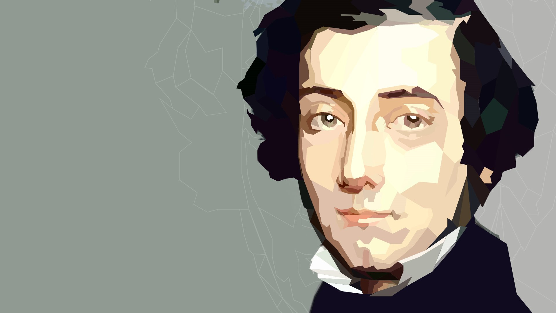 Alexis de Tocqueville: Democracy as thesolution