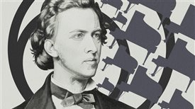Chopin and Posterity