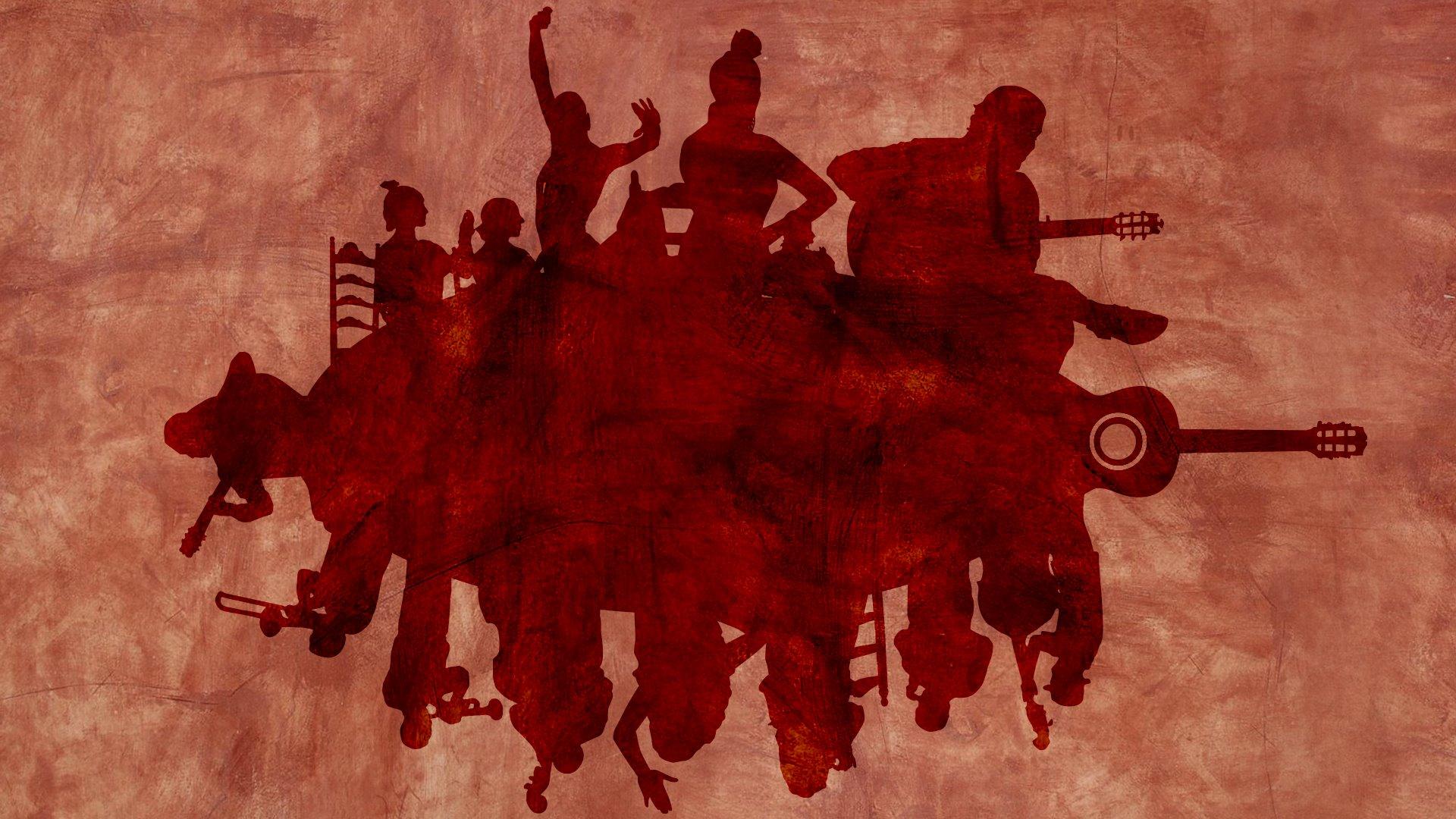 Flamenco clásico