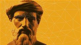Las vidas de Pitágoras: entre historia, filosofía y leyenda