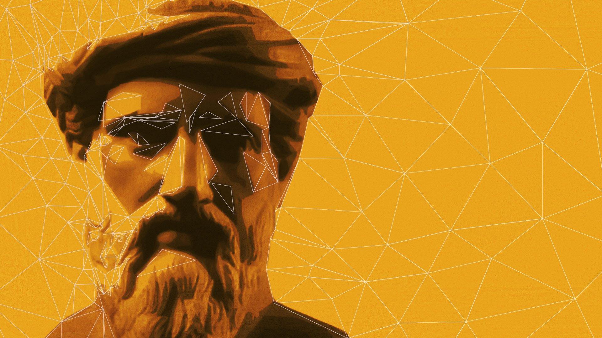 La escuela de Pitágoras: sabiduría, comunidad y política en la Magna Grecia