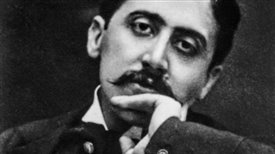 The musical universe of Marcel Proust