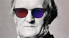 Wagner parodiado