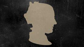 Las escritoras románticas: de la rebeldía a la tristeza