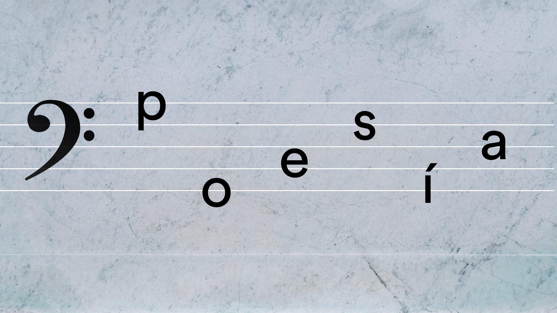Poesía alemana