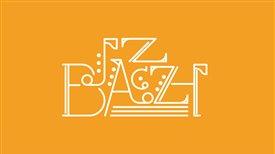 Bach, el jazz y la improvisación