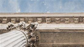 Tarraco. La ciudad romana que dio nombre a una provincia