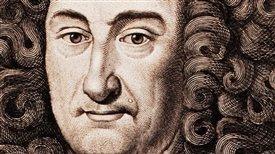 Gottfried Leibniz: su vida, su obra, su tiempo