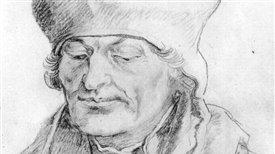 Erasmo de Rotterdam: su vida, su obra, su tiempo
