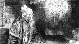 Faust,by Johann Wolfgang von Goethe
