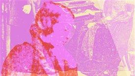 Robert Schumann y el piano (I)
