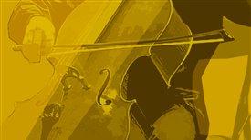 El violonchelo romántico (I)