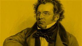 Schubert: música de cámara (I)