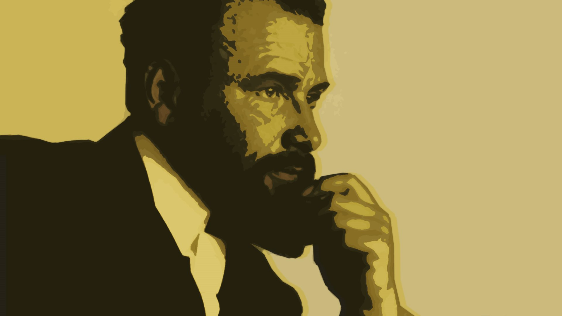 """Inauguración de la exposición """"La destrucción creadora. Gustav Klimt, el Friso de Beethoven y la lucha por la libertad del arte"""""""