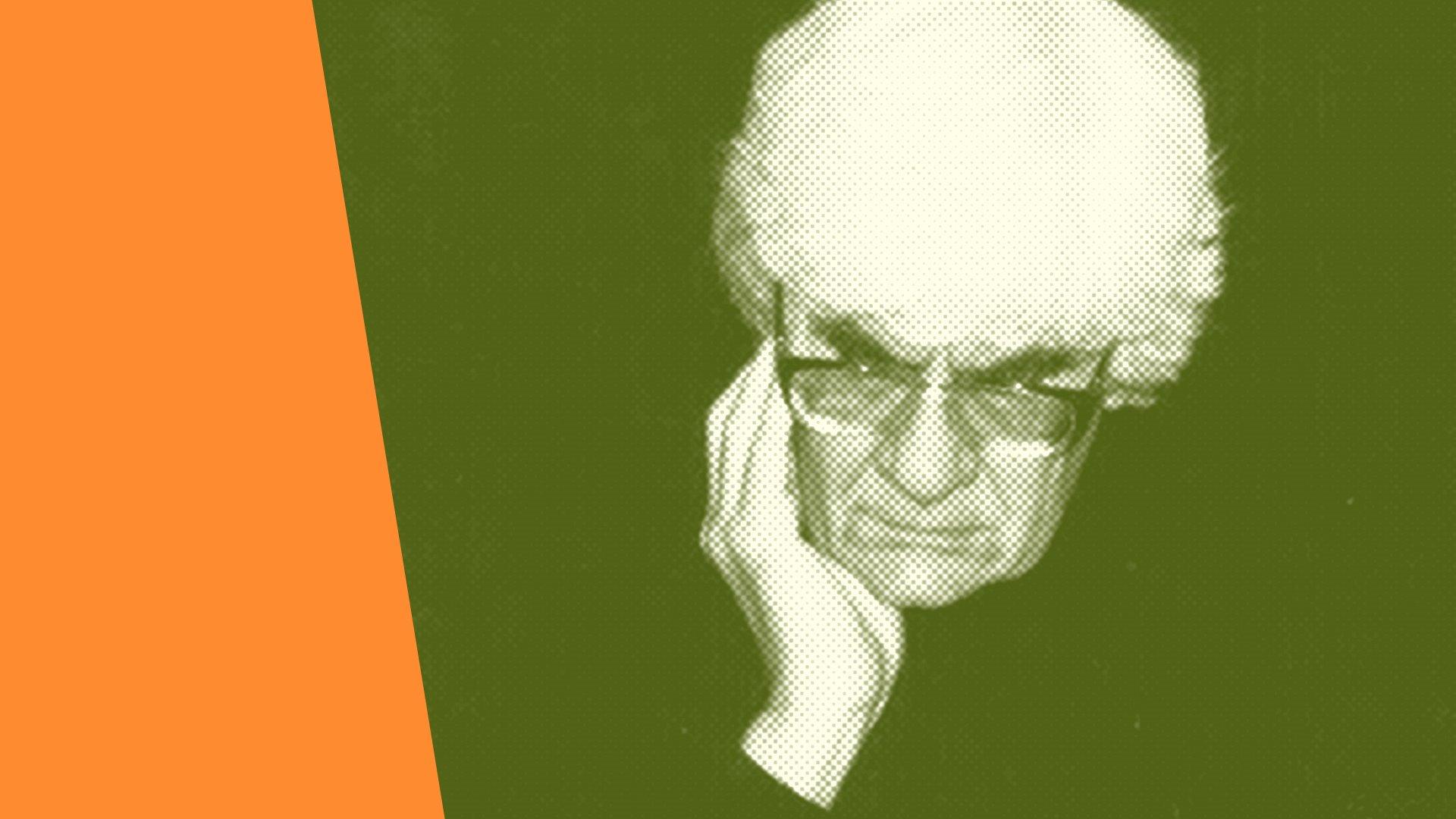 Concert dedicated to the Brazilian composer Marlos Nobre