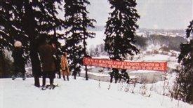 """Inauguración de la Exposición """"LA ILUSTRACIÓN TOTAL. ARTE CONCEPTUAL DE MOSCÚ, 1960-1990"""". Inaugural lecture"""