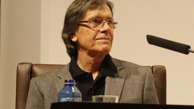 Josep María Flotats