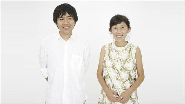 Protagonists of the architecture of the 21st century (IV): Kazuyo Sejima and Ryue Nishizawa