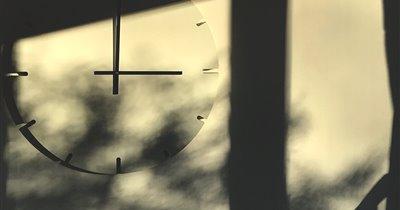 El sol y su luz: la educación de la mirada