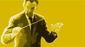 Britten: música de cámara y canciones (I)