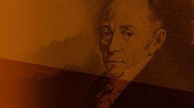 Sonatas para piano de Muzio Clementi (I)