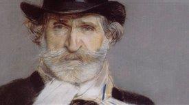 Viva Verdi (en el centenario de su muerte) (I)