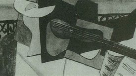 Remembering Julián Bautista (1901-1961)