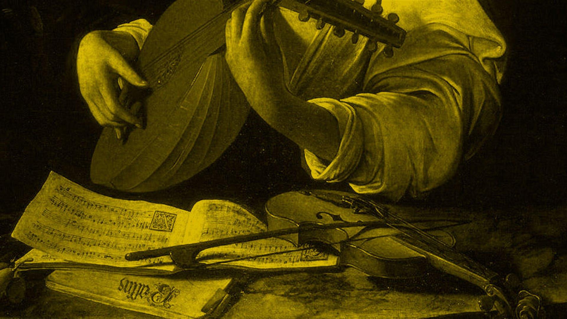 Músicas de la España mudéjar. Artes instrumentales en la Edad Media