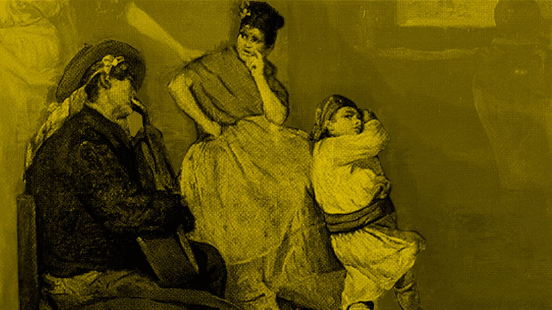 Flamenco in Spanish piano music of the twentieth century