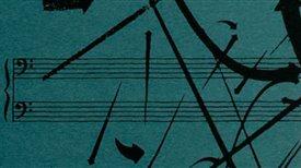 Tres nuevos quintetos (II)