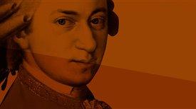 Sonatas para violín y piano de Mozart (I)