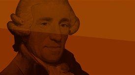 Sonatas de Haydn (I)
