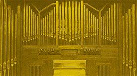 El órgano del siglo XX (I)