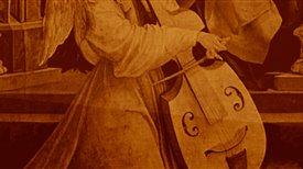 La viola del siglo XX (I)