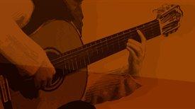 La guitarra del siglo XX (I)