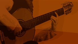 The guitar in the twentieth century (I)