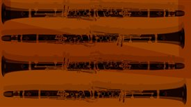 El clarinete del siglo XX (I)