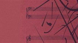 Piano-tríos españoles siglo XX (I)