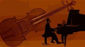 Sonatas para violín y piano (I)
