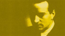 Joaquín Rodrigo's complete songs (I)