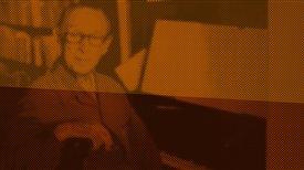 Óscar Esplá: integral de la obra para piano (I)