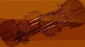 The virtuoso violin (I)