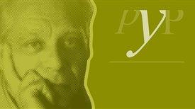 Poetics and Poetry