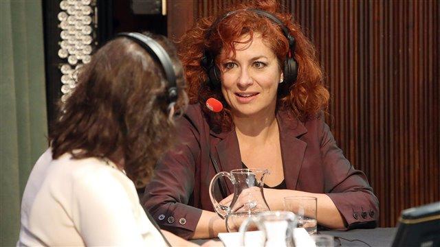 Pilar Jurado:una semblanza artística