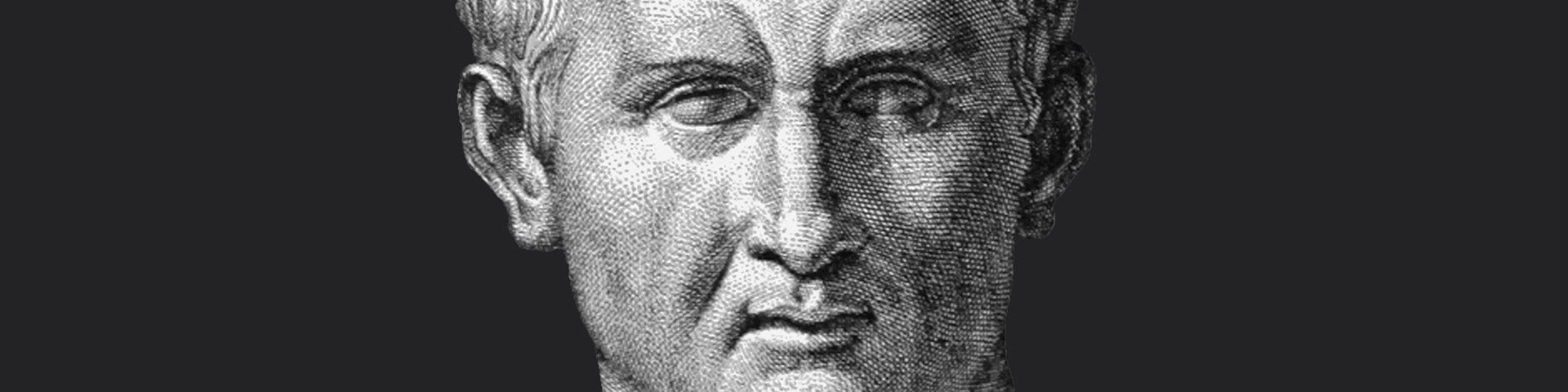 Cicero: The rise and fall of an upstart