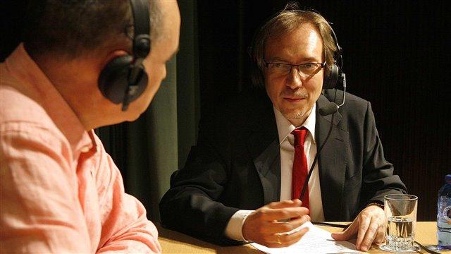 Recuperando la música teatral de José Ruiz Samaniego y José de Nebra