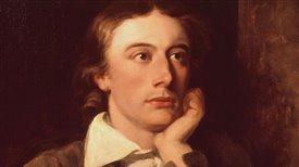 En torno a John Keats